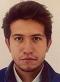 Mauricio Galvan Mejia – Mexico