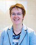 Anna Karina Vink – Netherlands