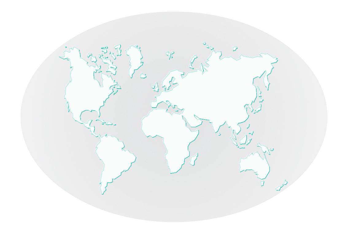 Weltkarte_02