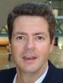 Olivier Crepin-Leblond, ICANN / former ALAC-Chair