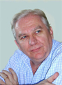 Hartmut Glaser, Brazilian Internet Steering Committee