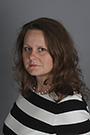 Sandra Hoferichter, Medienstadt Leipzig e.V. / Netcom Institut