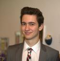 Florian Daniel – Austria