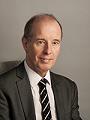Nigel Hickson - ICANN