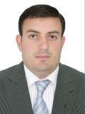 Nariman Hajiyev - Azerbaijan