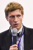 Nicolas Seidler - ISOC