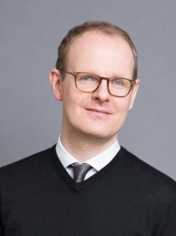 Thoralf Schwanitz
