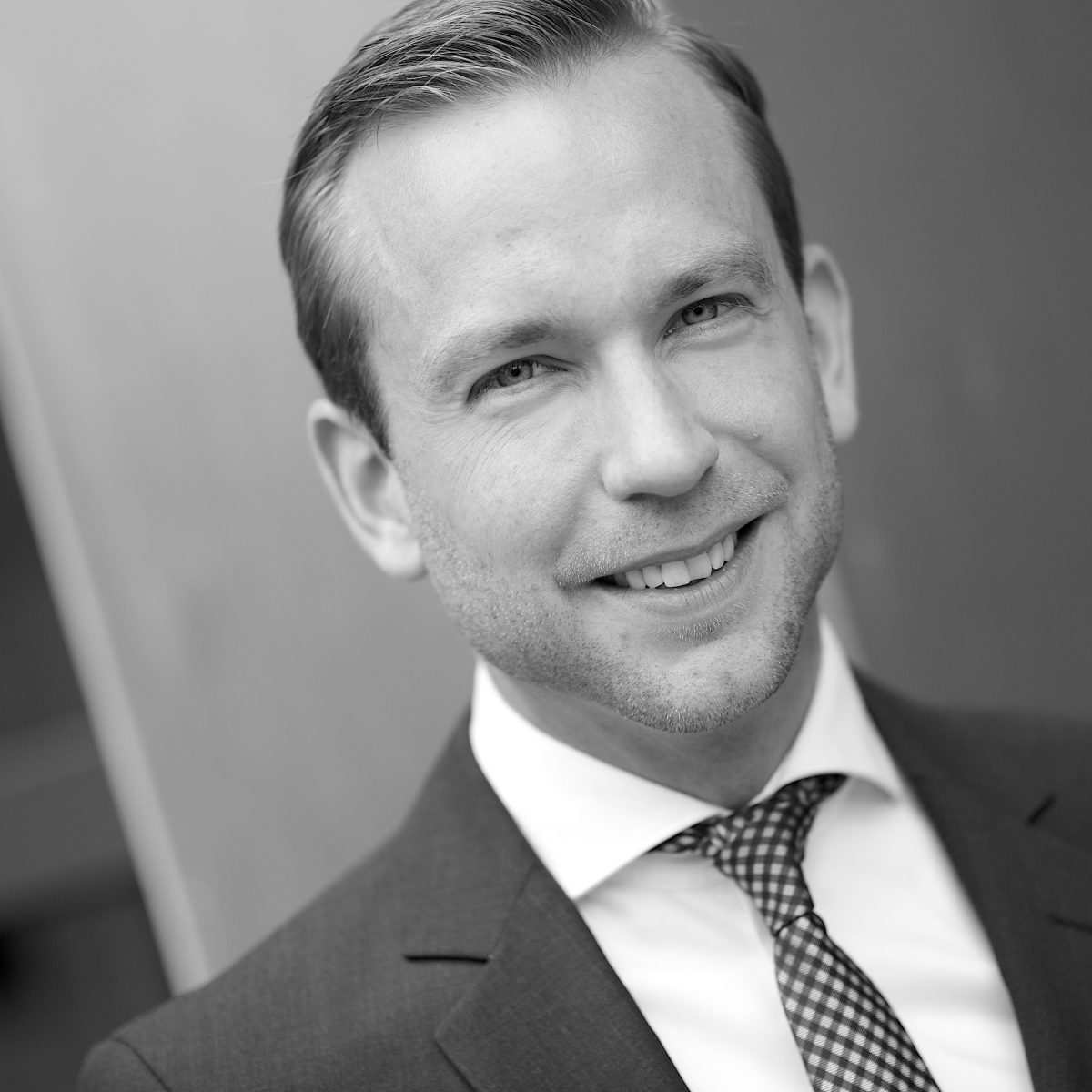 Lars Steffen