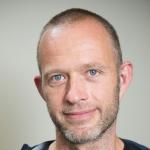 Michael Hausding