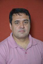 Pranav Bhattarai