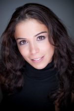 Smahena Amakran