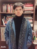 Wasin Punthong