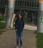 Xiaojuan Yang