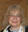Avri Doria, ICANN Board (online)