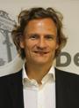 Dirk Krischenowski, dot.Berlin