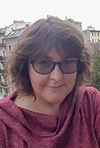 Anriette Esterhuysen, IGF-MAG Chair  / Association for Progressive Communication (online)