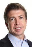 Chris Mondini, ICANN org, Vice President Stakeholder Engagement, Europe, Managing Director for Europe (online)