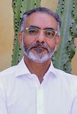 Fadi Chehade, Ethoscapital (online)