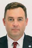Keith Drazek, Verisign Inc. (online)