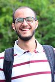 Mostafa Abdelaziz Ashhab Elkadi