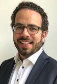 Olivier Bringer, European Commission (online)