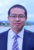 Peixi (Patrick) Xu, Communication University of China (online)