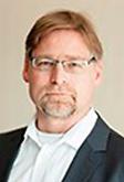 Peter Koch, DENIC eG