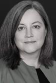 Regine Grienberger, German Federal Foreign Office