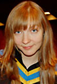 Tatiana Tropina, University of Leiden (online)