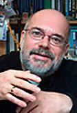 Wolfgang Kleinwaechter, Medienstadt Leipzig e.V.